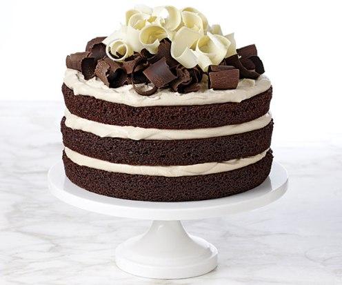 051120081-01-chocolate-irish-whiskey-cake-recipe_xlg