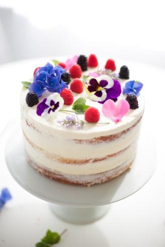 fresh-flower-cake-4