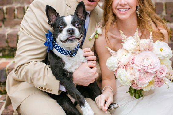(C) Dana Cubbage Weddings 2015